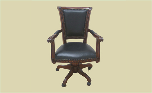 small salina chair